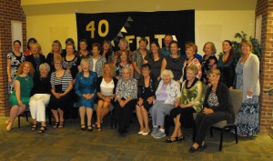 FMTA 40th Anniversary Party 002