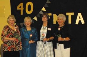 FMTA 40th Anniversary Party 016