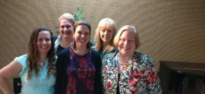 March Board Meeting @ Rockley's Music Center | Lakewood | Colorado | United States